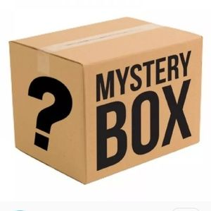 Other - 💥$100 Value Mystery Box